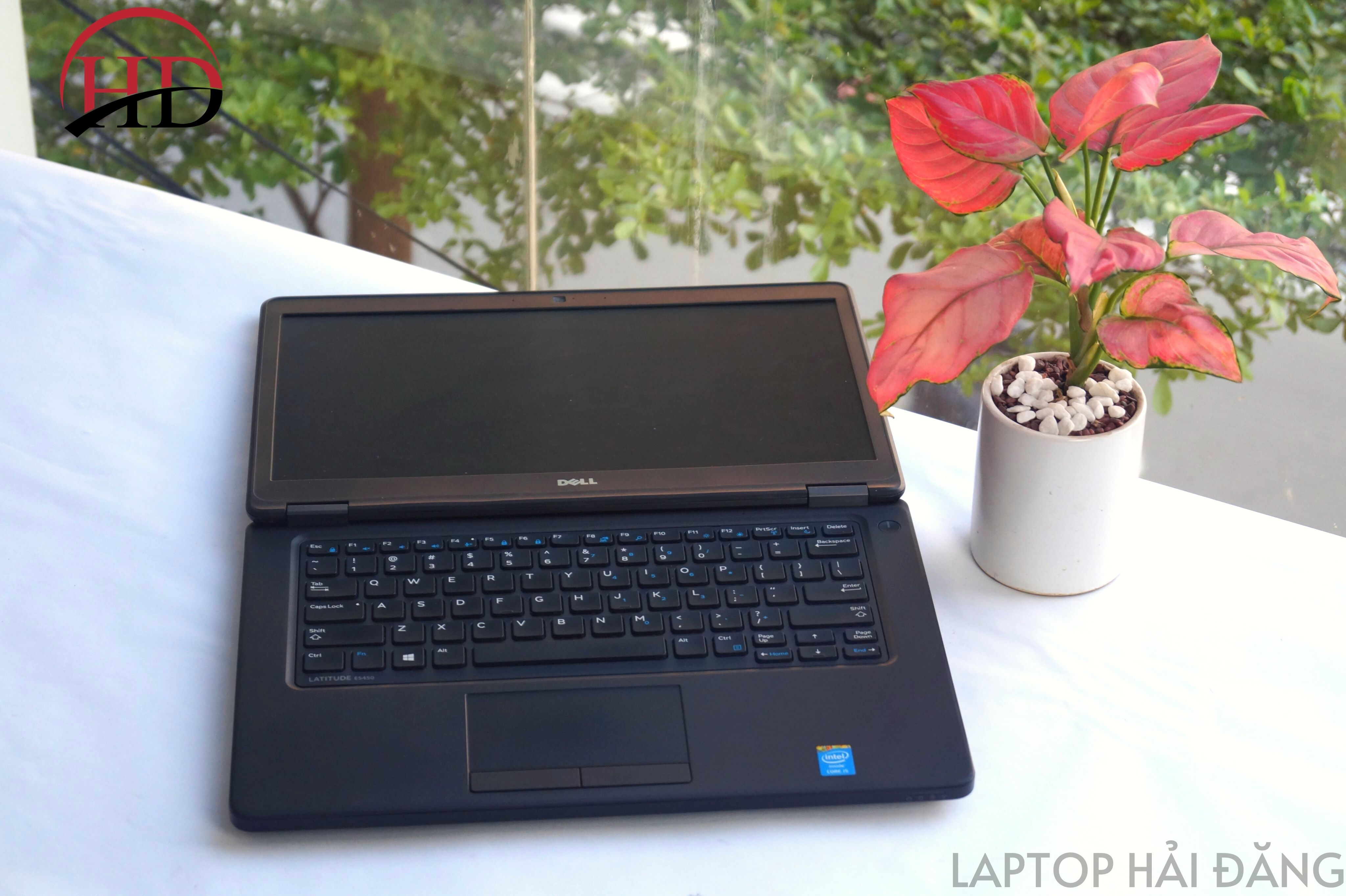 laptop dell gaming cũ