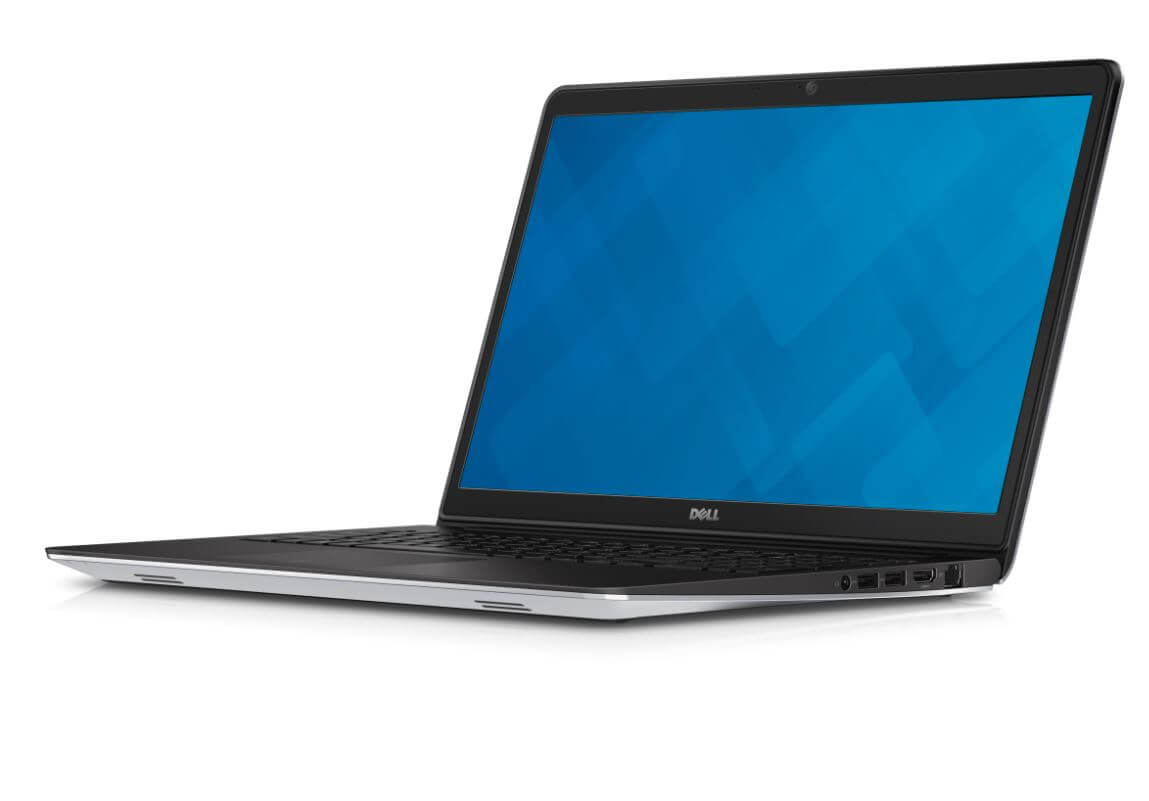 laptop gaming Dell Inspiron 5547
